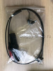 Тормозная система Mountain Buggy Swift brake cable