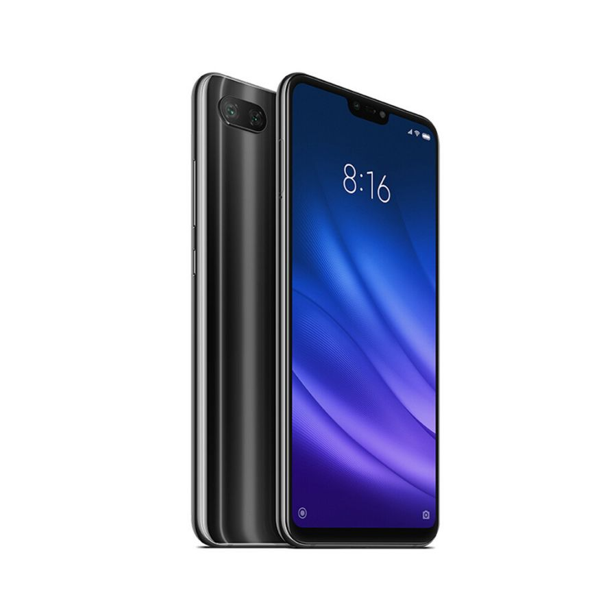 Redmi Mi8 Lite 4/64GB