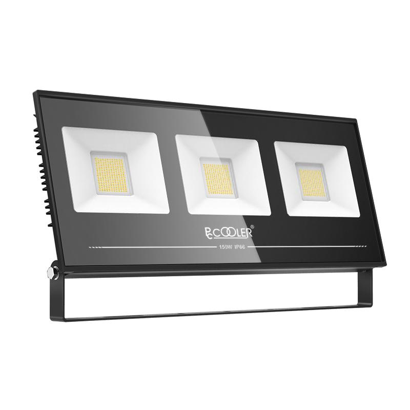 Светодиодный прожектор Venus II 150Вт 6000К PCCOOLER