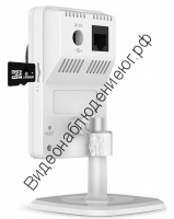 IP WiFi камера EVC-WIFI-ES2