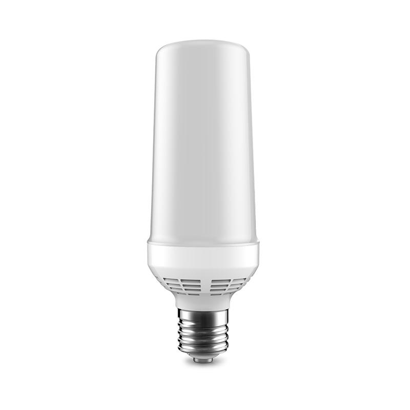Светодиодная лампа Mercury 60Вт E40 5000K PCCOOLER