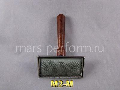 Сликер размер M