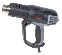 Электрофен PHG 2000-C