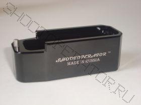 Увеличитель (удлинитель) ёмкости (+5) патронов для магазинов Magpul PMAG 223