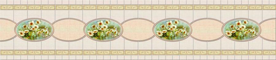 Кухонный фартук SP 023