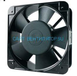 Вентилятор осевой PD150B  220в