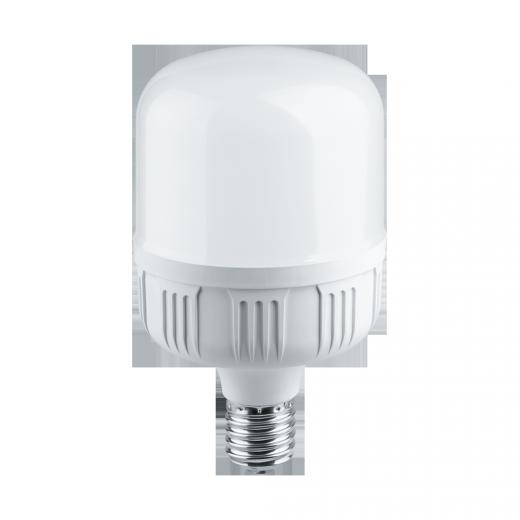Лампа Т100 светодиодная 30 Вт. Navigator Е27