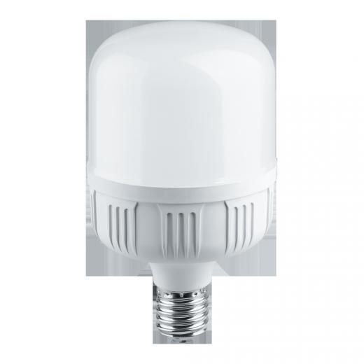 Лампа Т120 светодиодная 40 Вт. Navigator Е40