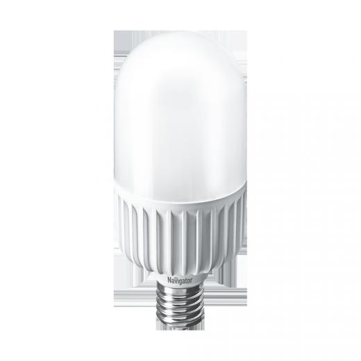 Лампа Т105 светодиодная 45 Вт. Navigator Е40