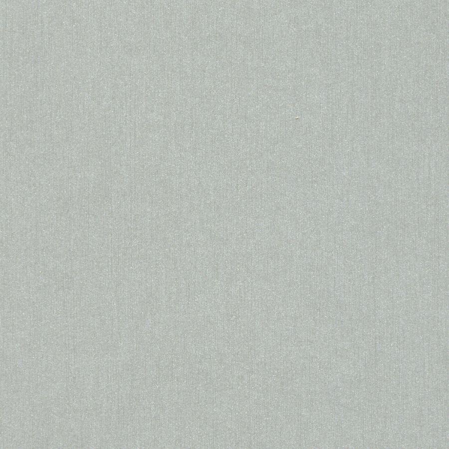 Столешница 3000*600/38мм (№ 42а алюминий)