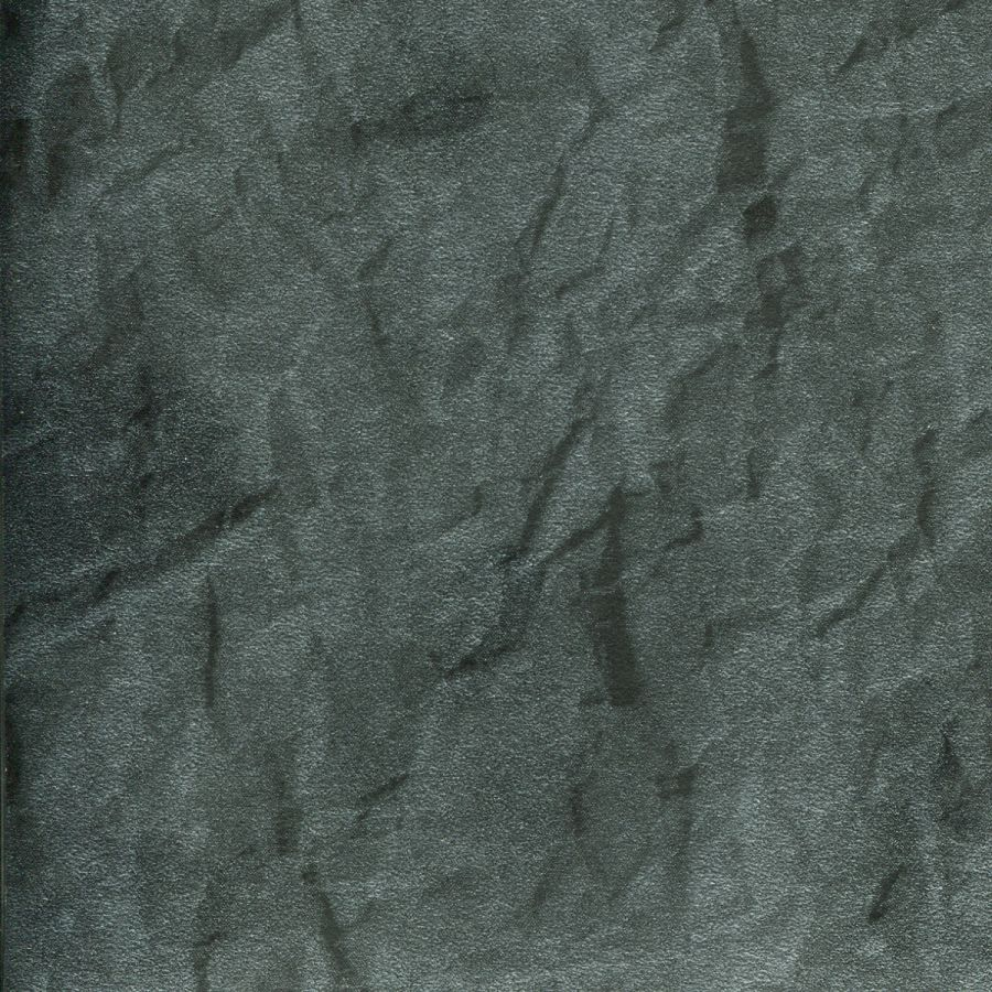 Столешница 3000*600/26мм (№ 5гл черногория)