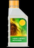 1-фенил-2-метил-2-нитроэтилен 14% 1л