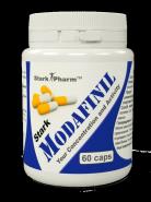 Модафинил 100мг 60кап