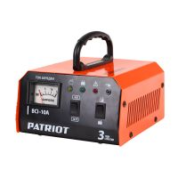 Зарядное устройство BCI-10А