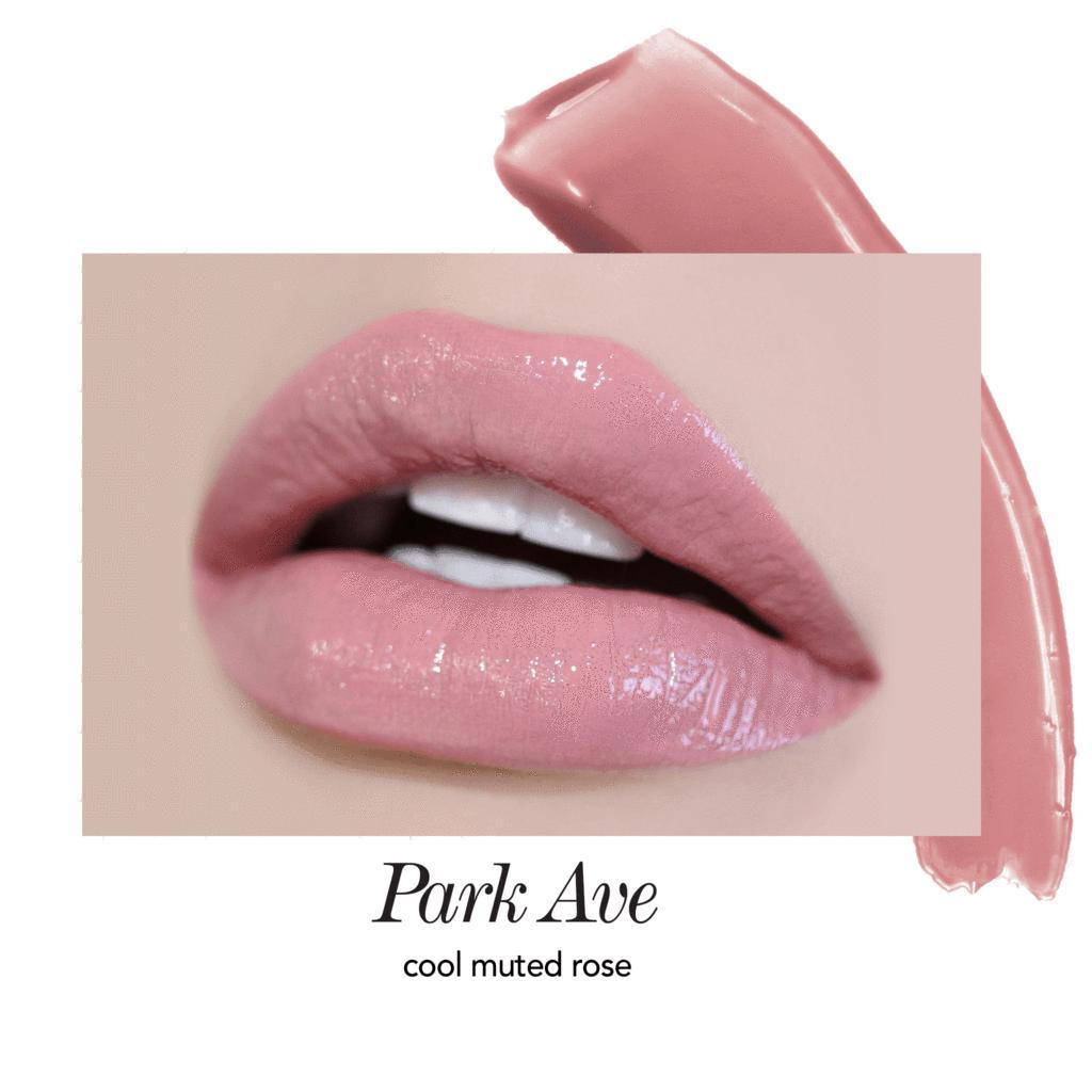 Блеск для губ Jouer Cosmetics - Park Ave