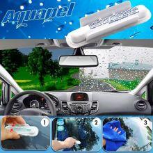 Средство для защиты стекол автомобилей Aquapel (Антидождь)