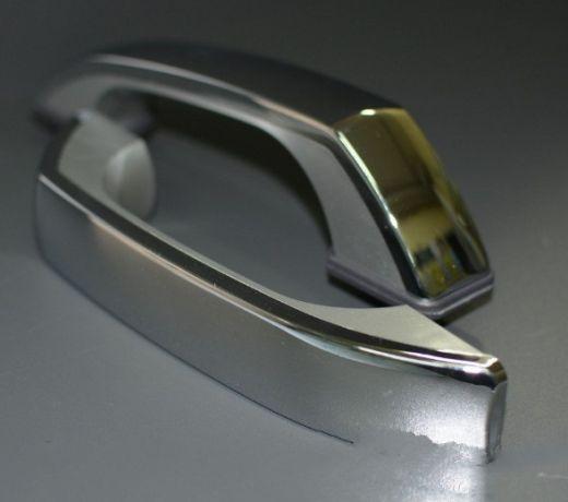 Ручка двери душевой кабины sl-2 175мм