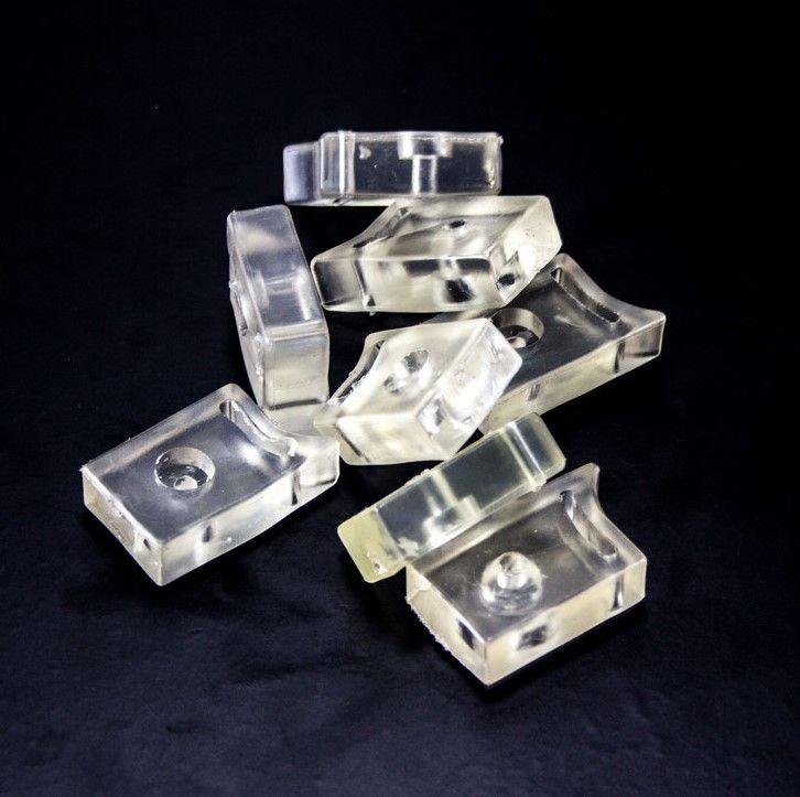 Упор для ролика универсальный силиконовый