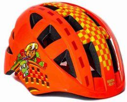 Шлем Skater Boy
