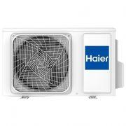 Haier LEADER  HSU-09HTL103/R2