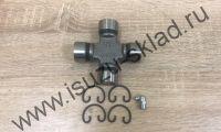 Крестовина кардана 33x104 NQR71 / NMR85 / NLR85  (Япония)