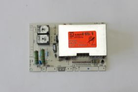 СМА_ELECTRONIC MODULE 546021201 DMPU ARDO (800 RPM) 546019601.546026300