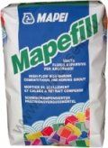 Маpefill, 25 кг