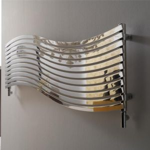 Дизайн-радиатор Cordivari Lola