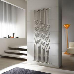 Дизайн-радиатор Cordivari Rio