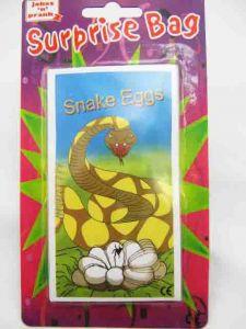 Звук гремучей змеи