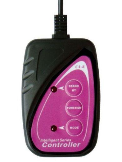 ACME CA-8 Мини-пульт управления для 4-х-канальных сканеров