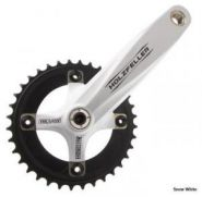 Truvativ Holzfeller 1.1 DH Howitzer Chainset