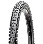 Maxxis Minion DHF Front Tyre - UST
