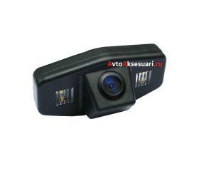 Камера заднего вида для Honda Pilot