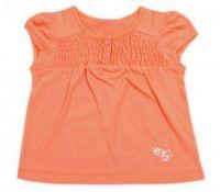 Блуза для девочки К3317 Россия Крокид