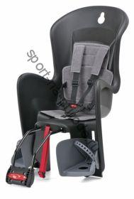 Кресло детское Polisport , заднее, модель  BILBY FF