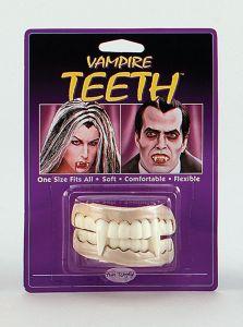 Зубы Вампира -2