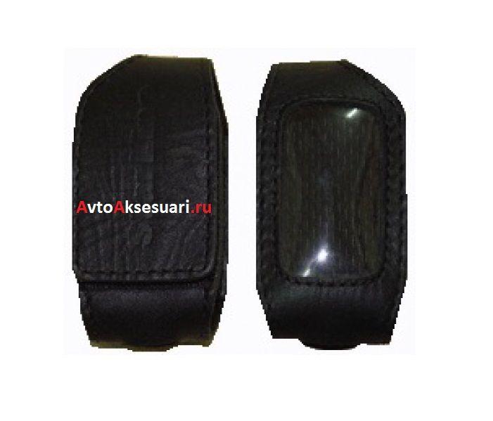 Чехол брелока Alligato S-200/S-275/S-325/S-350