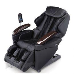 Массажное кресло Panasonic ЕР-MA70