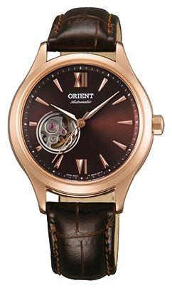 Orient DB0A001T