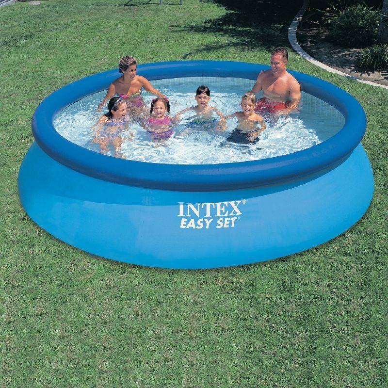 Бассейн INTEX 28130