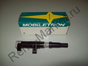 Катушка зажигания Mobiletron CE-28 (MII) аналог 8200568671,8200765882