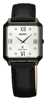 Orient UAAN002W