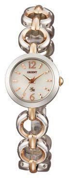Orient UB8R005W