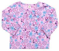 блузка Крокид