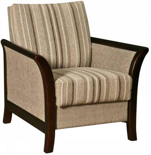 Кресло Канон 1