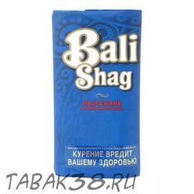 Табак сигаретный Bali Shag  HALFZWARE 40гр