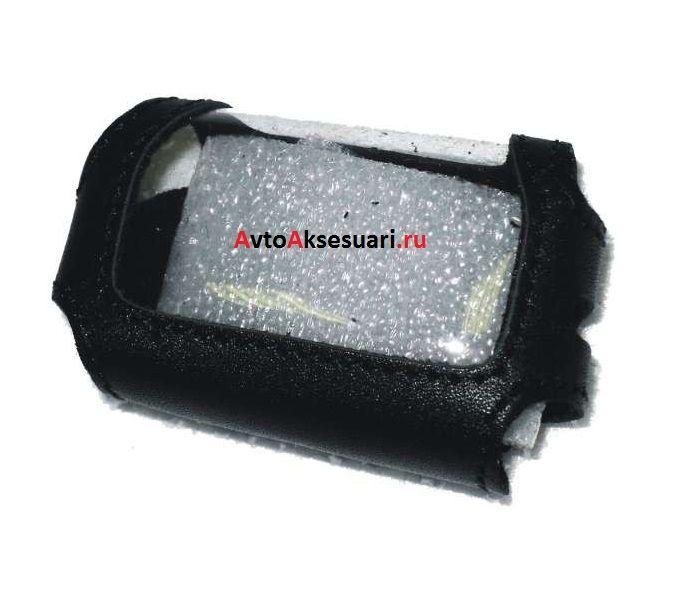 Чехол брелка StarLine A4/ A6/ A8