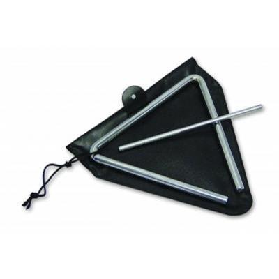 """DADI TA07 Треугольник 7"""" (18 см)"""