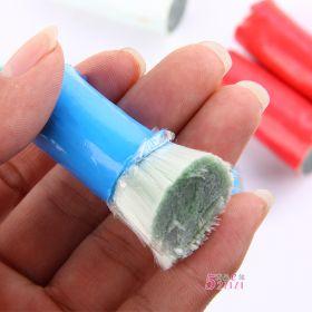 Карандаш для чистки металлических изделий